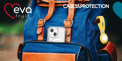 Cases&Protection